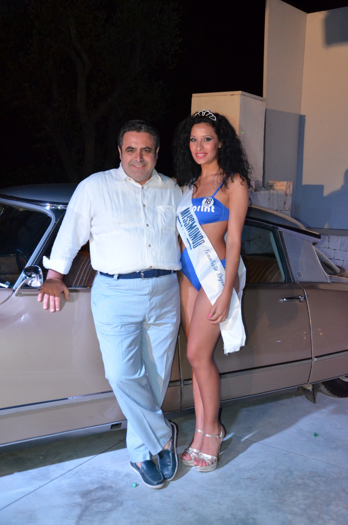 miss mondo 2012-1