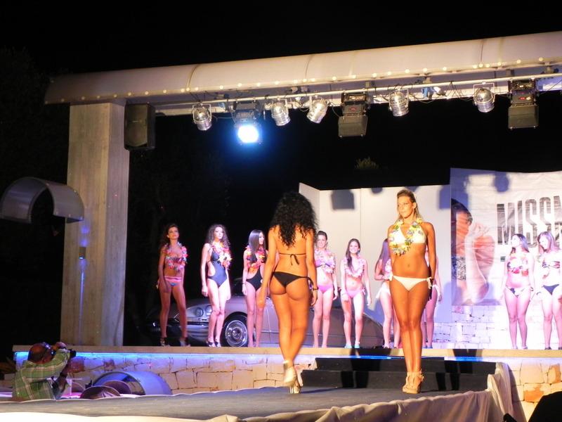 miss mondo 2012-5