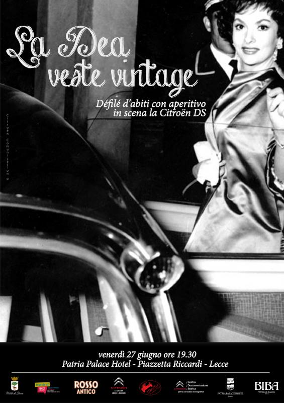 veste vintage 2014-13