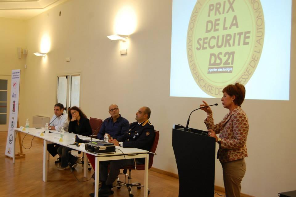 sicurezza 2013-3