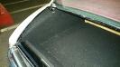 il mio cofano bagagli -1
