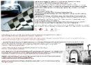 bandiera a scacchi 2012-16