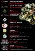 Dagli Esordi della Meccatronica verso il futuro ecosostenibile 22 marzo 2014