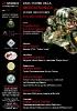 meccatronica ecosost 2014-4