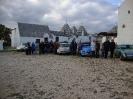 Dall'idraulica alla Podolica - 16 ottobre 2011