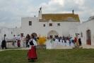 domusdea dee mediterraneo 2010-11