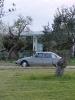 domusdea dee mediterraneo 2010-18