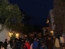 domusdea dee mediterraneo 2010-21