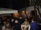 domusdea dee mediterraneo 2010-22