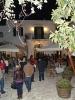 domusdea dee mediterraneo 2010-23