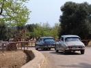 domusdea dee mediterraneo 2010-30