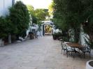 domusdea dee mediterraneo 2010-3