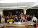 domusdea dee mediterraneo 2010-44