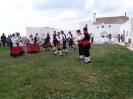 domusdea dee mediterraneo 2010-46