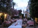 domusdea dee mediterraneo 2010-49