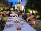 domusdea dee mediterraneo 2010-50