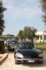 domusdea dee mediterraneo 2010-51