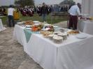 domusdea dee mediterraneo 2010-5