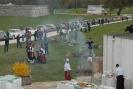 domusdea dee mediterraneo 2010-8