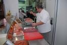 deegustazioni 2010-10