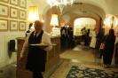 diner avec la dame 2012-13