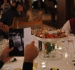 diner avec la dame 2012-16