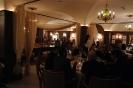 diner avec la dame 2012-17