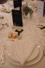 diner avec la dame 2012-23