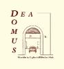Domus Dea