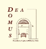 Domus Dea - Copertina-1