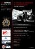 Il veicolo storico e la fiscalità 22 marzo 2013