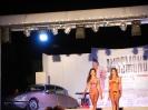 La DEA a Miss Mondo - 21 Luglio 2012