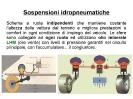 idropneumatica-16