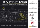 L'IDEA prende FORMA a.s. 2016-2017