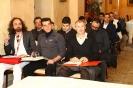 alla corte del duca 2011-18
