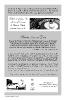 Storia di una Dea 15 giugno 2013