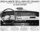 ID Super Ottobre 1966-1